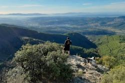 OnCodines Trail