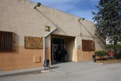 Institut La Vall del Tenes