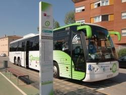 Bus e7