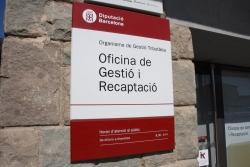 Oficina de l'ORGT