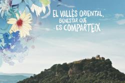 El Vallès Oriental, benestar que es comparteix
