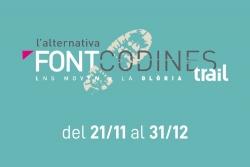 FontCodines 2020