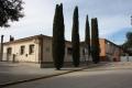 Escola Ronçana