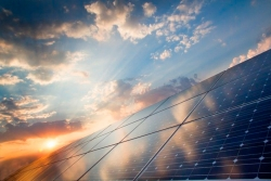 Bateries fotovoltaiques