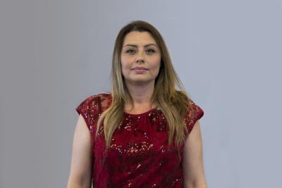 Susana Barroso Valverde