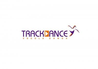 Escola de dansa Track Dance