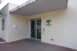 Escola bressol municipal l'Alzina