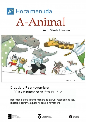 A-Animal