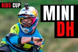 Kids cup Mini DH 2019