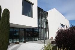 La Biblioteca acollirà l'últim ple de l'any