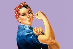 Dia de la Dona 2020